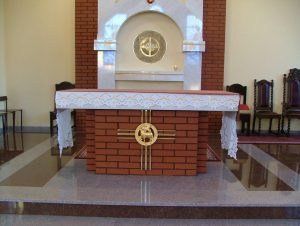 oltarz-kosciol-bl-anieli-salawy-olsztynek