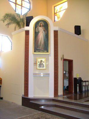 oltarz-boczny-kosciol-bl-anieli-salawy-olsztynek
