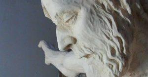 rzezba-chrystusa-kosciol-bl-anieli-salawy-olsztynek