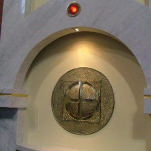 tabernakulum-kosciol-bl-anieli-salawy-olsztynek